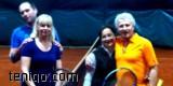 kortowo-mixt-cup-iii-edycja-2014-4-turniej 2015-01-12 10098