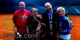 kortowo-mixt-cup-iii-edycja-2014-4-turniej 2015-01-12 10097