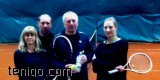 kortowo-mixt-cup-iii-edycja-2014-4-turniej 2015-01-12 10102