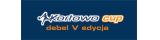 Lexus Kortowo Cup >> debel mężczyzn >>  1. Turniej >> sezon 2015/2016 >> V edycja