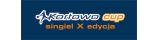 Lexus Kortowo Cup >> singiel mężczyzn >> 1. Turniej >> sezon 2015/2016 >> X edycja