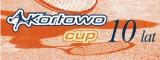 Lexus Kortowo Cup >> singiel mężczyzn >>  2. Turniej >> sezon 2015/2016 >> X edycja poster