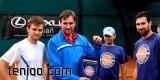 mecz-grupa-tenisowa-w-poznaniu-vs-kortowo-team 2015-11-02 10424