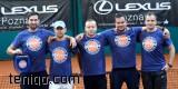 mecz-grupa-tenisowa-w-poznaniu-vs-kortowo-team 2015-11-02 10422