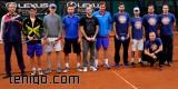 mecz-grupa-tenisowa-w-poznaniu-vs-kortowo-team 2015-11-02 10423