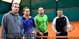 lexus-kortowo-cup-debel-mezczyzn-3-turniej-sezon-2015-2016-v-edycja 2015-12-22 10473