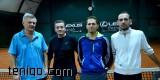 lexus-kortowo-cup-debel-mezczyzn-3-turniej-sezon-2015-2016-v-edycja 2015-12-22 10477