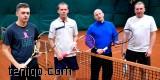 lexus-kortowo-cup-debel-mezczyzn-3-turniej-sezon-2015-2016-v-edycja 2015-12-22 10474