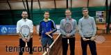 lexus-kortowo-cup-debel-mezczyzn-3-turniej-sezon-2015-2016-v-edycja 2015-12-22 10478