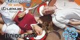 lexus-kortowo-mixt-cup-gry-mieszane-3-turniej-sezon-2015-2016-iv-edycja 2015-12-02 10470