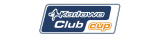 KORTOWO CLUB CUP >> CHAMPION logo