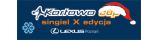 Lexus Kortowo Cup >> singiel mężczyzn >> 3. Turniej >> sezon 2015/2016 >> X edycja