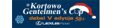 Lexus Kortowo Gentelmen's Cup >> deble losowane mężczyzn 50+ >>  4. Turniej >> sezon 2015/2016 >> V edycja logo