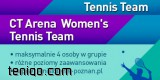 iii-hmw-audi-ct-arena-tennis-cup-iv-turniej 2015-02-16 10134