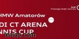 iii-hmw-audi-ct-arena-tennis-cup-iv-turniej 2015-02-16 10135