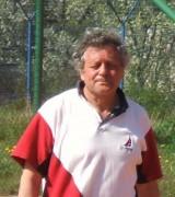 więcej o Jerzy Bobecki