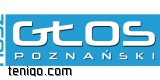 kortowo-cup-singiel-ix-edycja-2014-2015-5-turniej 2015-02-03 10128