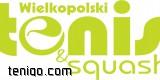 kortowo-cup-singiel-ix-edycja-2014-2015-5-turniej 2015-02-03 10129
