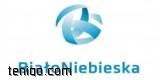 kortowo-cup-singiel-ix-edycja-2014-2015-5-turniej 2015-02-03 10126
