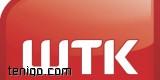 kortowo-cup-singiel-ix-edycja-2014-2015-5-turniej 2015-02-03 10131