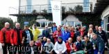 kortowo-gentelmens-cup-2014-2015-iv-edycja-6-turniej 2015-02-24 10139