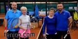 kortowo-mixt-cup-iii-edycja-2014-2015-6-turniej 2015-03-15 10145