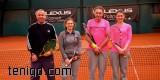 kortowo-mixt-cup-iii-edycja-2014-2015-6-turniej 2015-03-15 10148