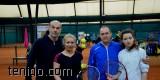 kortowo-mixt-cup-iii-edycja-2014-2015-6-turniej 2015-03-15 10143