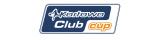 Kortowo Club Cup_3_2015 logo