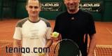 turniej-masters-kortowo-cup-singiel-ix-edycja-2014-2015 2015-04-25 10189