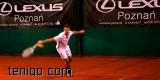 turniej-masters-kortowo-cup-singiel-ix-edycja-2014-2015 2015-04-24 10171