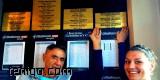 turniej-masters-kortowo-mixt-cup-iii-edycja-2014-2015 2015-04-27 10195