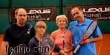 turniej-masters-kortowo-mixt-cup-iii-edycja-2014-2015 2015-04-24 10177