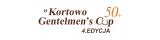 TURNIEJ MASTERS Kortowo Gentelmen's Cup 2014/2015 >> IV edycja