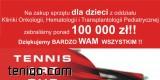 x-charytatywny-turniej-tenisowy-tennis-art-cup-2015 2015-06-28 10370