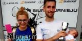 lexus-open-kortowo-2015-babolat 2015-07-13 10385