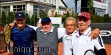 kortowo-gentelmens-cup-2015-2016-v-edycja-1-turniej 2015-09-30 10409