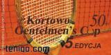 kortowo-gentelmens-cup-2015-2016-v-edycja-1-turniej 2015-09-26 10402