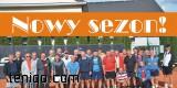 kortowo-gentelmens-cup-2015-2016-v-edycja-1-turniej 2015-09-28 10403