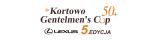 Kortowo Gentelmen's Cup 2015/2016 >> V edycja >> 1. Turniej