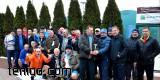 lexus-kortowo-gentelmens-cup-deble-losowane-mezczyzn-50-plus-5-turniej-sezon-2015-2016-v-edycja 2016-01-18 10490