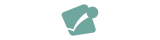 fairPlayce Cup 2 DEBEL MĘŻCZYŹNI logo