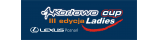 Lexus Kortowo Ladies Cup >> singiel kobiet >> 2. Turniej >> sezon 2015/2016 >> III edycja