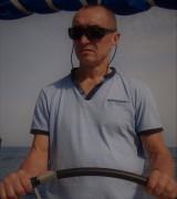 więcej o Grzegorz Zaremba