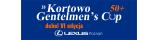 Lexus Kortowo Gentelmen's Cup >> deble losowane mężczyzn 50+ >> 4. Turniej GWIAZDKOWY >> sezon 2016/2017 >> VI edycja logo