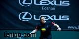 lexus-kortowo-cup-debel-mezczyzn-5-turniej-sezon-2015-2016-v-edycja 2016-02-22 10516