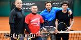lexus-kortowo-cup-debel-mezczyzn-5-turniej-sezon-2015-2016-v-edycja 2016-02-22 10515