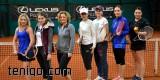 lexus-kortowo-ladies-cup-singiel-kobiet-3-turniej-sezon-2015-2016-iii-edycja 2016-02-08 10503