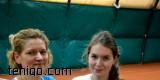 lexus-kortowo-ladies-cup-singiel-kobiet-3-turniej-sezon-2015-2016-iii-edycja 2016-02-08 10500