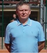 more about Mariusz Wierzbicki